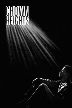 Crown Heights (2017) download