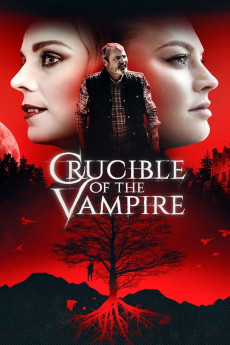 Crucible of the Vampire (2019) download