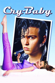 Cry-Baby (1990) download