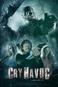 Cry Havoc (2020) download
