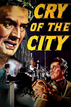 Cry of the City (1948) download