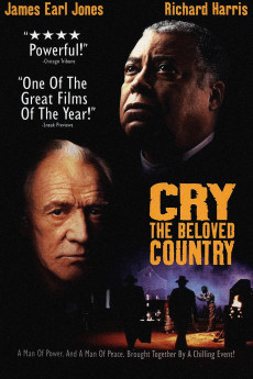 Cry, the Beloved Country (1995) download