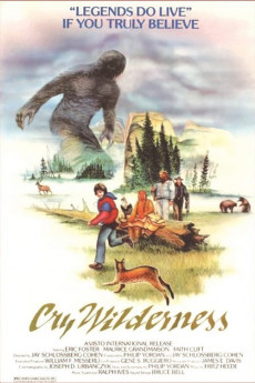 Cry Wilderness (1987) download