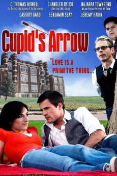 Cupid's Arrow (2010) download