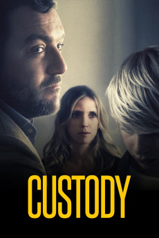 Custody (2017) download