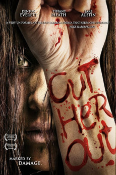 Cut Her Out (2014) download