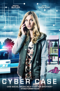 Cyber Case (2015) download