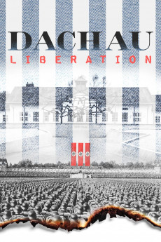 Dachau Liberation (2021) download