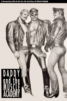 Daddy and the Muscle Academy (1991) download