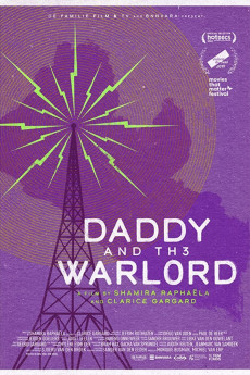 Daddy and the Warlord (2019) download