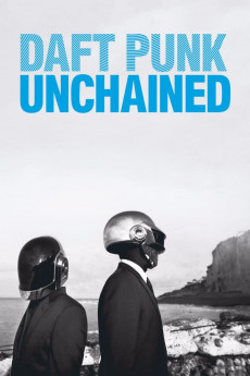 Daft Punk Unchained (2015) download