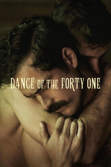 Dance of the 41 (2020) download