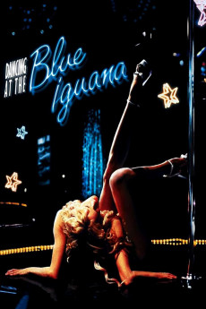 Dancing at the Blue Iguana (2000) download