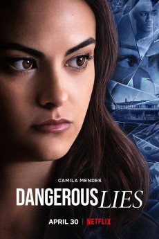 Dangerous Lies (2020) download