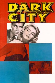 Dark City (1950) download