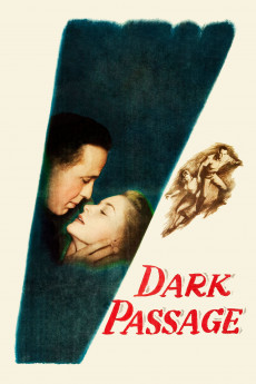 Dark Passage (1947) download