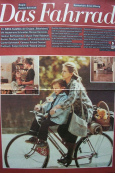 The Bicycle (1982) download