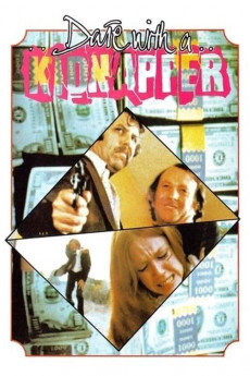 Date with a Kidnapper (1976) download