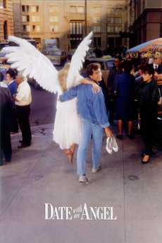 Date with an Angel (1987) download
