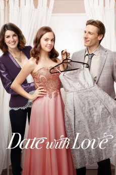 Date with Love (2016) download