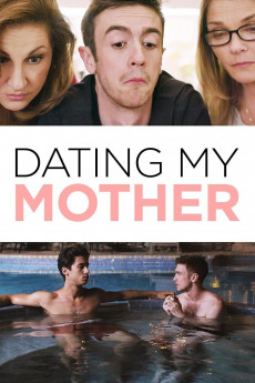 Dating My Mother (2017) download