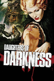 Daughters of Darkness (1971) download