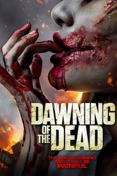 Dawning of the Dead (2017) download