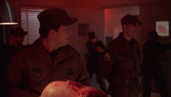 Day of the Dead 2: Contagium (2005) download