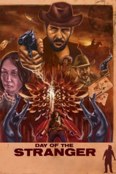 Day of the Stranger (2019) download