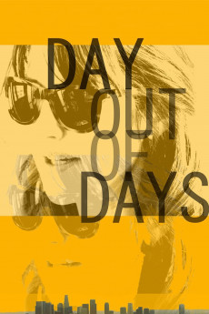 Day Out of Days (2015) download