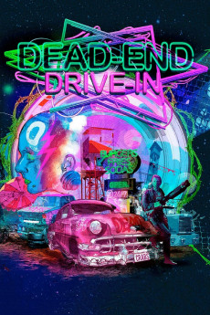 Dead End Drive-In (1986) download