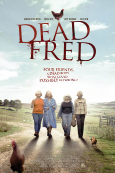 Dead Fred (2019) download