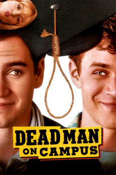Dead Man on Campus (1998) download
