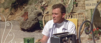 Deadlier Than the Male (1967) download