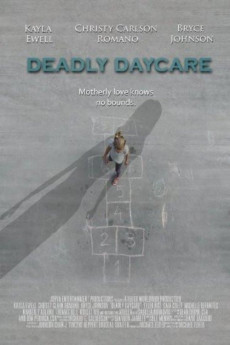 Deadly Daycare (2014) download