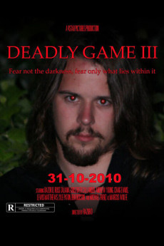 Deadly Game III: Dark Season (2011) download