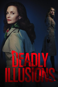 Deadly Illusions (2021) download