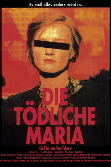 Deadly Maria (1993) download