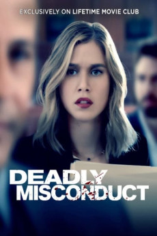 Deadly Misconduct (2021) download