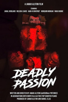 Deadly Passion (2021) download