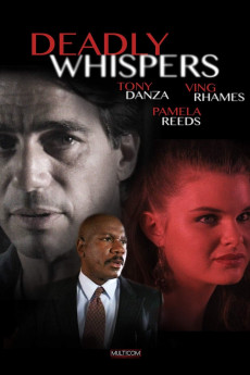 Deadly Whispers (1995) download