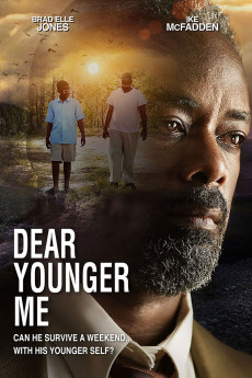 Dear Younger Me (2020) download