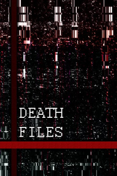 Death Files (2020) download