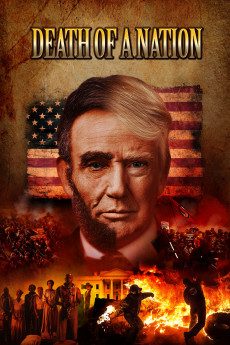 Death of a Nation (2018) download