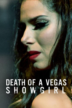 Death of a Vegas Showgirl (2016) download
