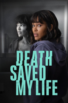 Death Saved My Life (2021) download