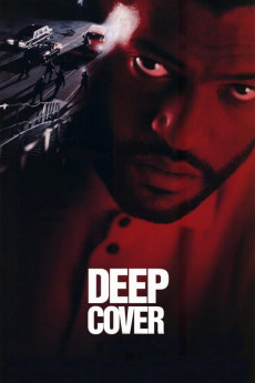 Deep Cover (1992) download