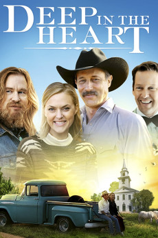 Deep in the Heart (2012) download