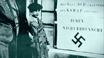 Defying the Nazis: The Sharps' War (2016) download