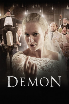 Demon (2015) download